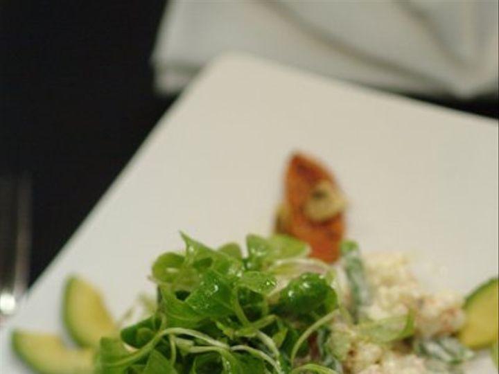 Tmx 1311979361676 Food16 Costa Mesa, CA wedding venue