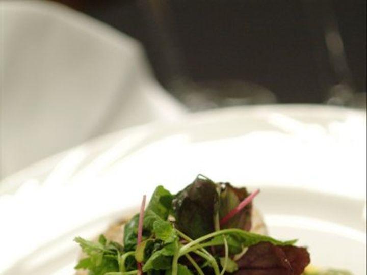 Tmx 1311979504410 Food22 Costa Mesa, CA wedding venue