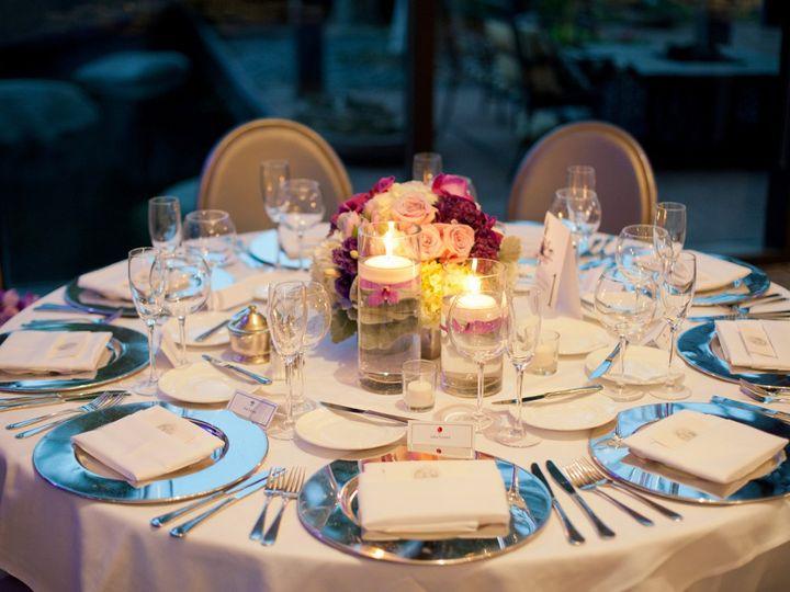Tmx 1355244357550 KKM5858 Costa Mesa, CA wedding venue