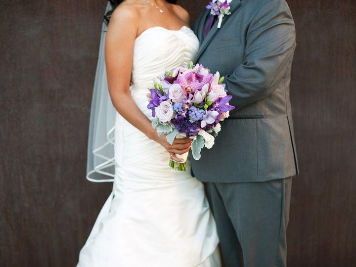 Tmx 1355244530709 KKM0522 Costa Mesa, CA wedding venue