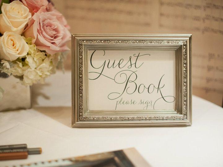 Tmx 1355244624719 KKM0632 Costa Mesa, CA wedding venue