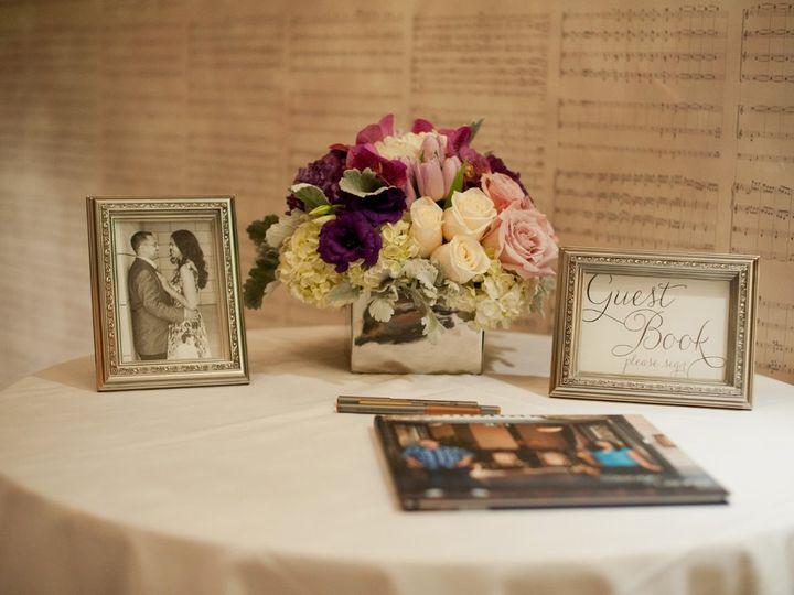 Tmx 1355244671698 KKM0633 Costa Mesa, CA wedding venue