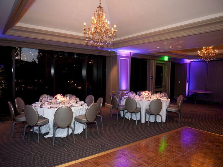Tmx 1355244842808 KKM0956 Costa Mesa, CA wedding venue