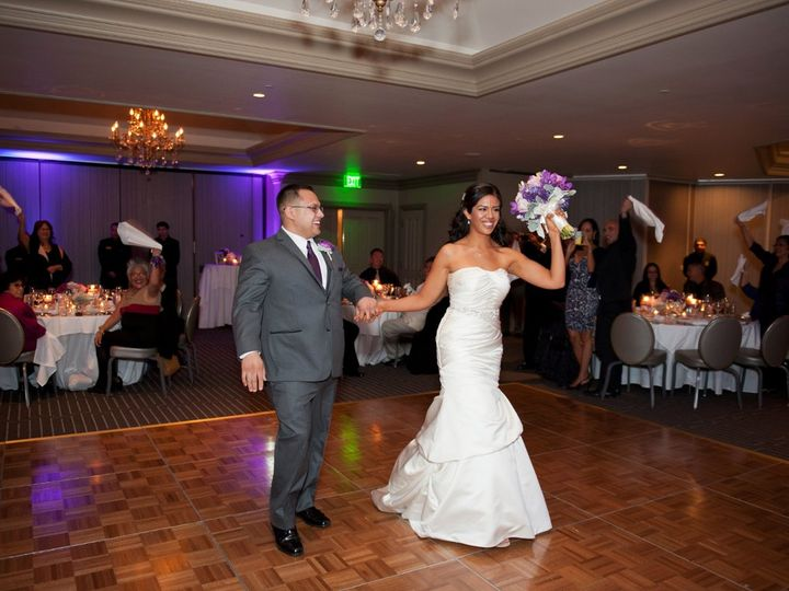 Tmx 1355245190188 KKM1023 Costa Mesa, CA wedding venue