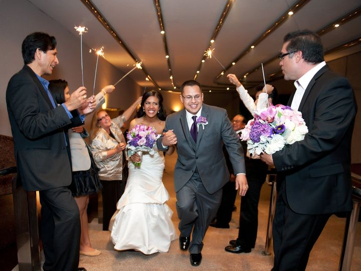 Tmx 1355245417527 KKM1634 Costa Mesa, CA wedding venue