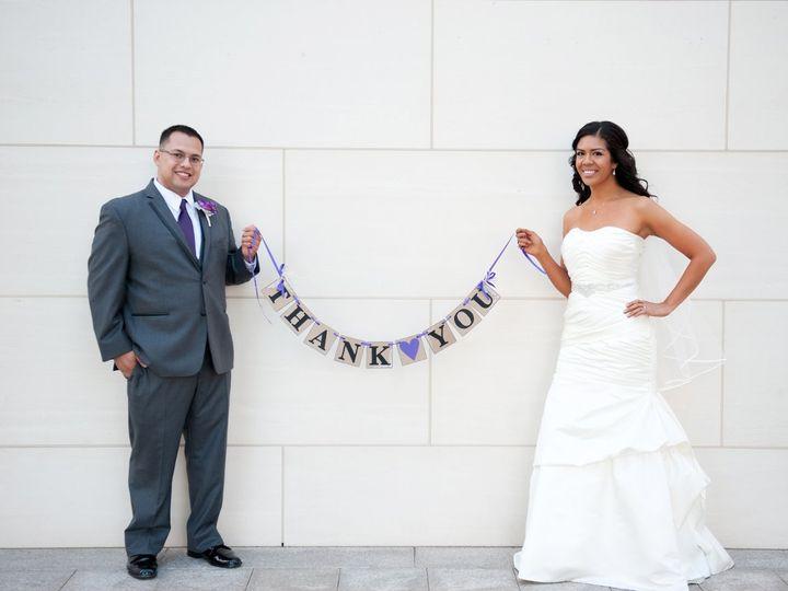 Tmx 1355245533422 KKM5824 Costa Mesa, CA wedding venue
