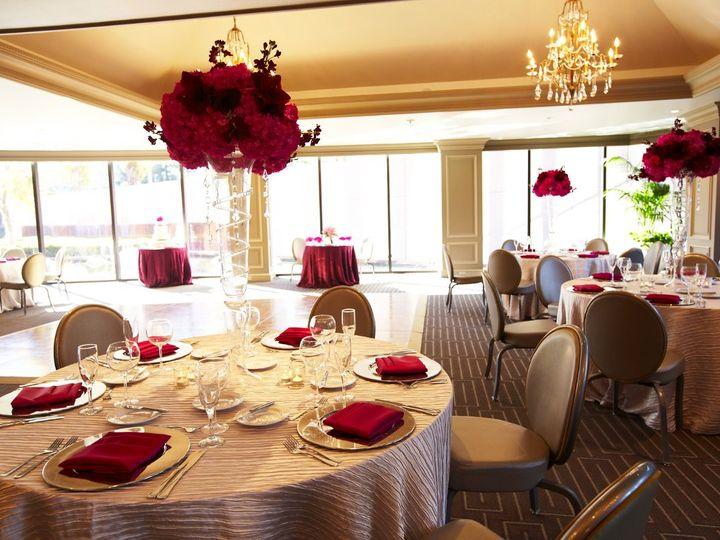 Tmx 1358888257344 CenterClubALL848 Costa Mesa, CA wedding venue