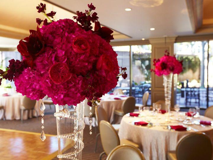 Tmx 1358888281703 CenterClubALL855 Costa Mesa, CA wedding venue