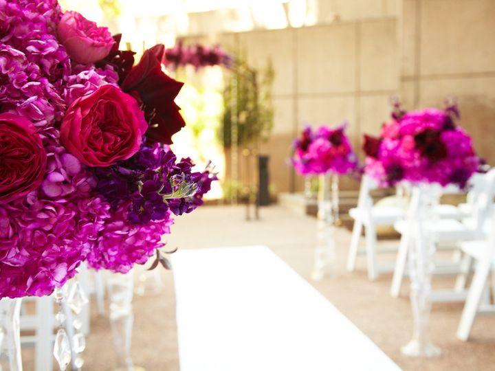 Tmx 1358888470522 CenterClubALL986 Costa Mesa, CA wedding venue