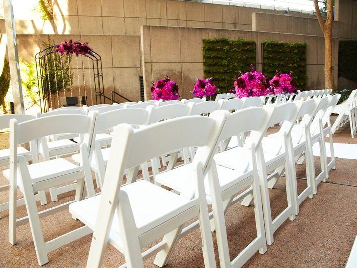 Tmx 1358888497389 CenterClubALL989 Costa Mesa, CA wedding venue