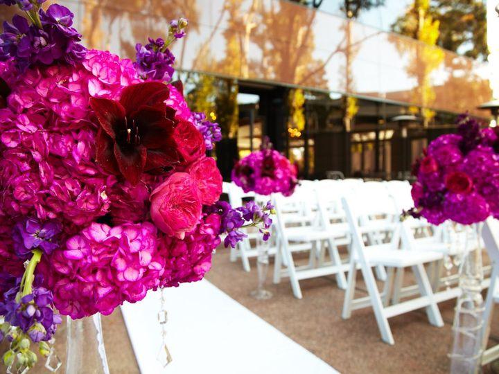 Tmx 1358888523508 CenterClubALL1001 Costa Mesa, CA wedding venue