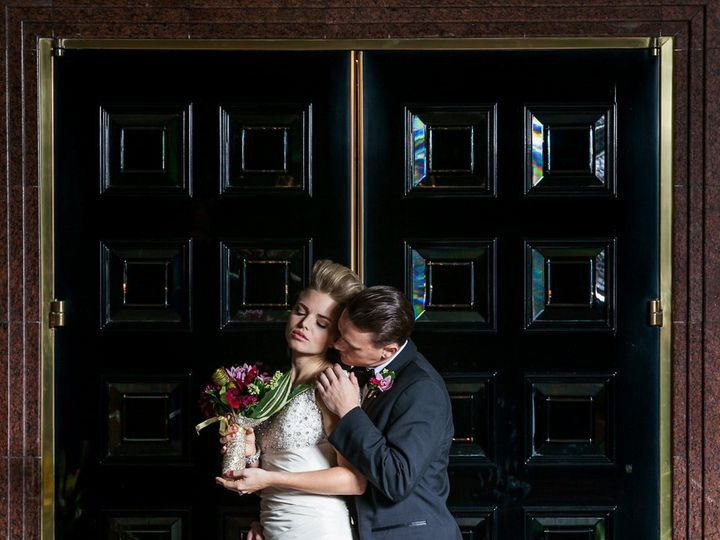 Tmx 1358888568664 IMG3461 Costa Mesa, CA wedding venue