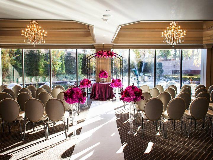 Tmx 1358888609221 IMG3520 Costa Mesa, CA wedding venue