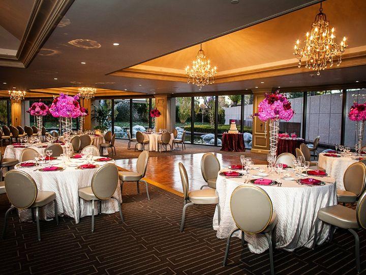 Tmx 1358888824113 IMG3761 Costa Mesa, CA wedding venue