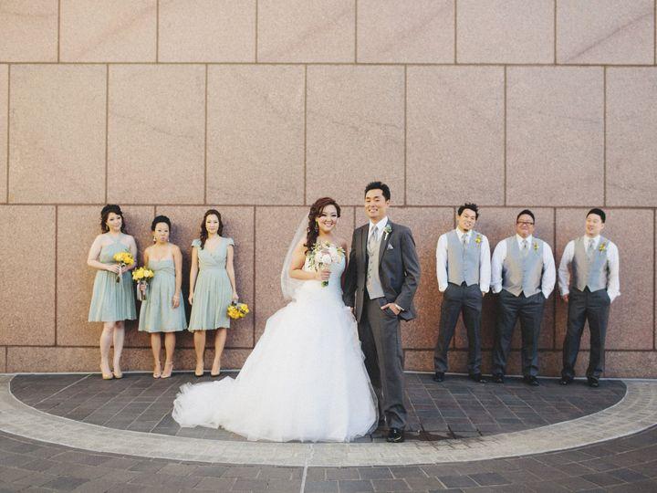 Tmx 1365193217845 Mikehanah 0251 Costa Mesa, CA wedding venue