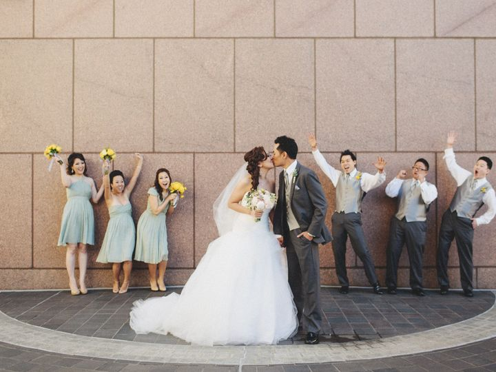 Tmx 1365193251734 Mikehanah 0254 Costa Mesa, CA wedding venue