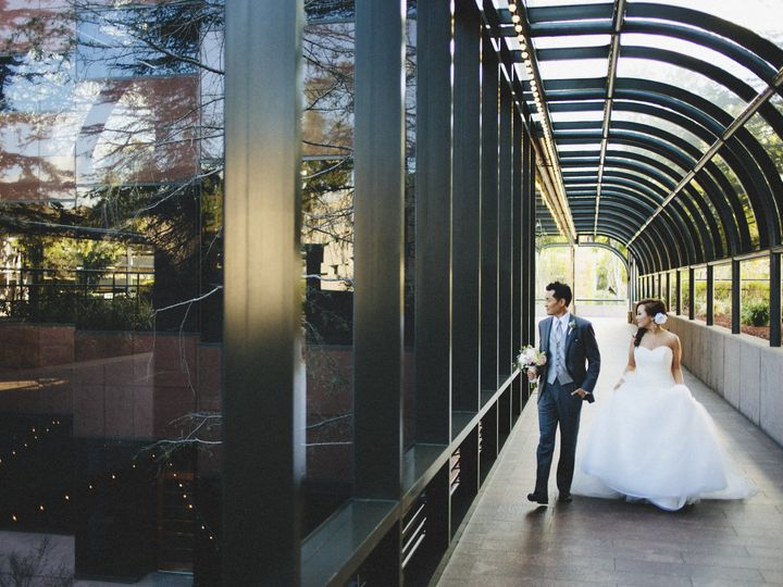 Tmx 1365193387435 Mikehanah 0337 Costa Mesa, CA wedding venue