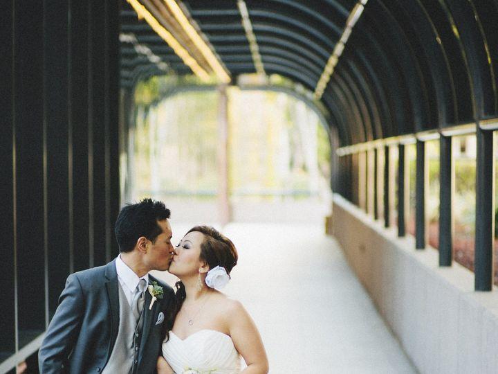 Tmx 1365193482628 Mikehanah 0352 Costa Mesa, CA wedding venue
