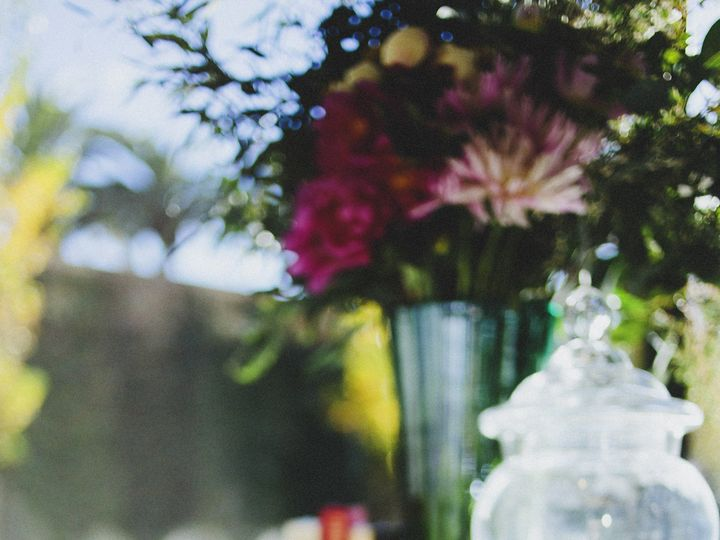 Tmx 1365193730585 Mikehanah 0386 Costa Mesa, CA wedding venue