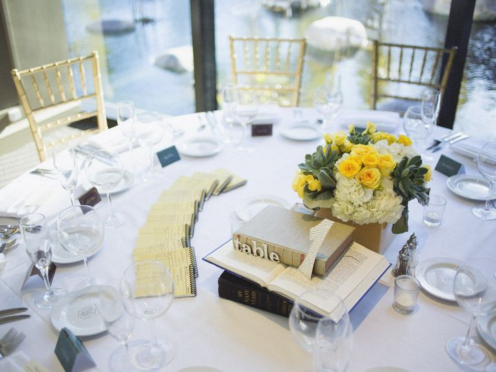 Tmx 1365193821109 Mikehanah 0400 Costa Mesa, CA wedding venue
