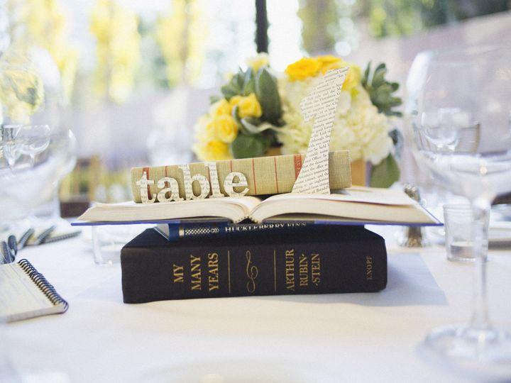Tmx 1365193930857 Mikehanah 0403 Costa Mesa, CA wedding venue