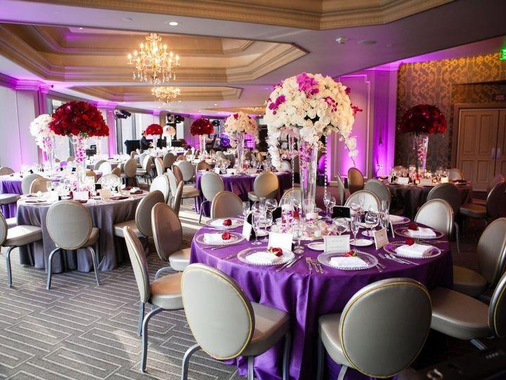 Tmx 1373650419936 I0475 Costa Mesa, CA wedding venue