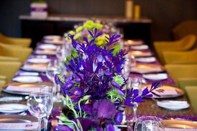 Tmx 1373650484868 10 Costa Mesa, CA wedding venue