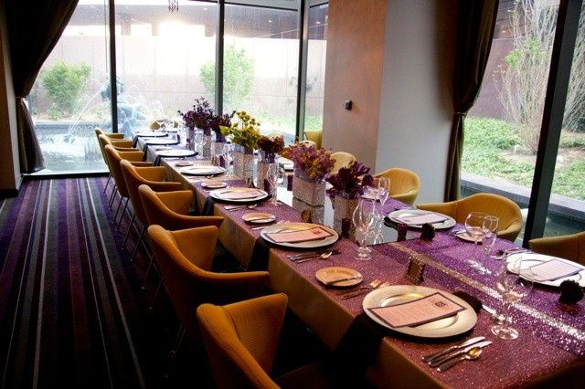 Tmx 1373650487915 06 Costa Mesa, CA wedding venue