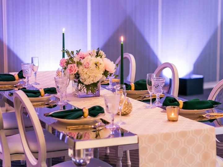 Tmx 1482355029143 Center Club All 0075 Costa Mesa, CA wedding venue