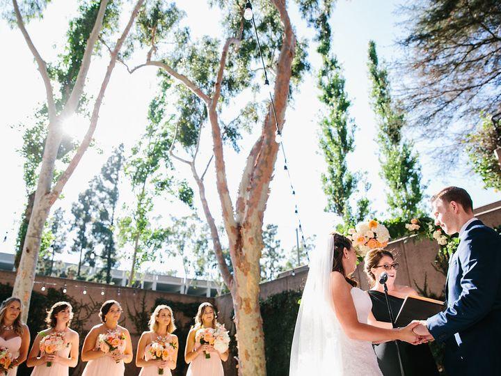 Tmx 1482355153401 Marissaericceremony119 Costa Mesa, CA wedding venue