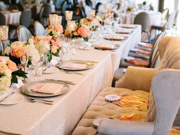 Tmx 1482355172891 Marissaericreception020 Costa Mesa, CA wedding venue