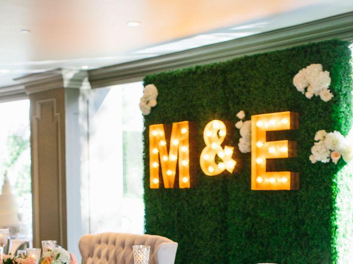Tmx 1482355183755 Marissaericreception025 Costa Mesa, CA wedding venue