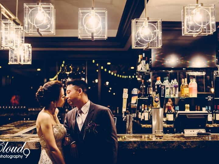 Tmx 1482355202861 2 Costa Mesa, CA wedding venue