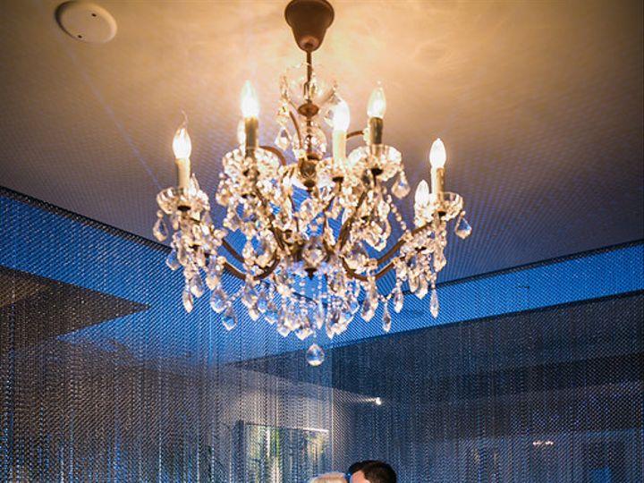 Tmx 1482355252637 I Nz3b2bm Xl Costa Mesa, CA wedding venue