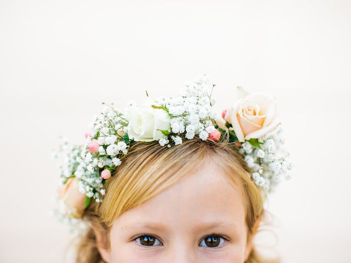 Tmx 1482355340641 Marissaericportraits049 Costa Mesa, CA wedding venue