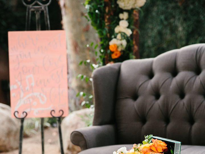 Tmx 1482355353886 Marissaericreception255 Costa Mesa, CA wedding venue