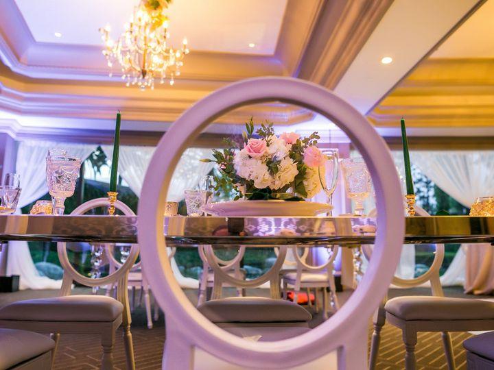 Tmx 1482356077410 Through Chair Costa Mesa, CA wedding venue