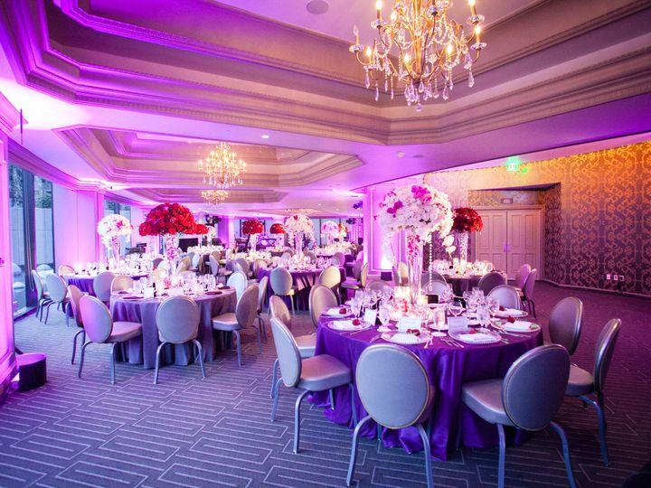 Tmx 1482356315258 I0501 Costa Mesa, CA wedding venue