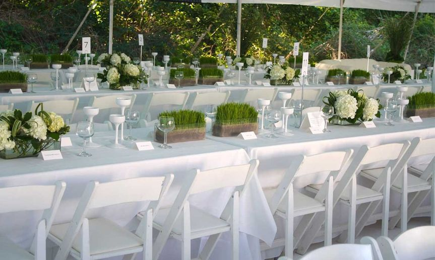 inspired catering services 1