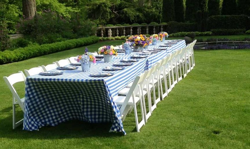 inspired catering services 2