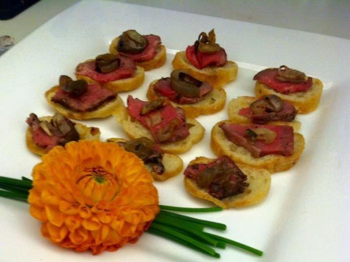 Tmx 1461930866279 Facebook Food 6 Hartford, CT wedding catering
