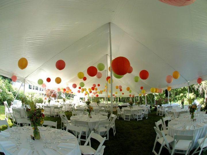 Tmx 1461930903982 Facebook Food 9 Hartford, CT wedding catering