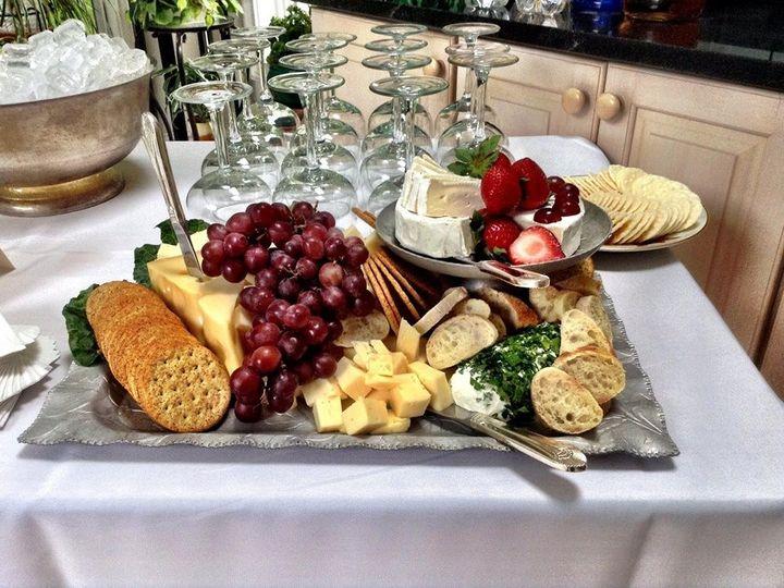 Tmx 1461930934726 Facebook Food 55 Hartford, CT wedding catering