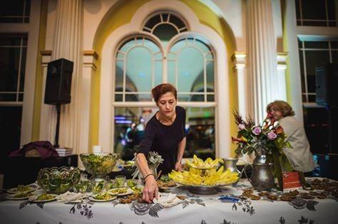 Tmx 1461930963123 Facebook Food 67 Hartford, CT wedding catering