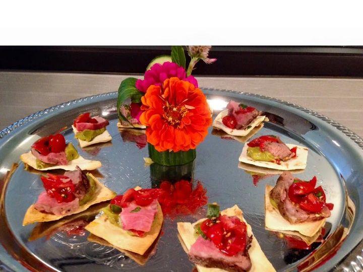 Tmx 1461930979253 Facebook Food 77 Hartford, CT wedding catering