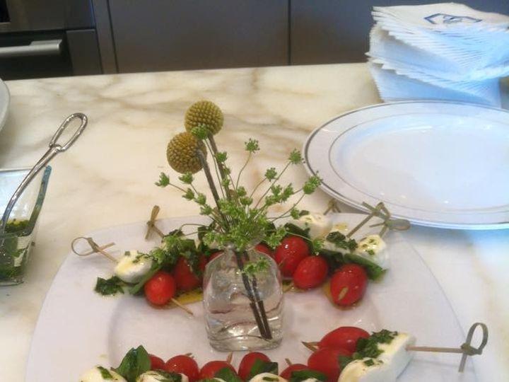 Tmx 1461931012751 Facebook Food 89 Hartford, CT wedding catering