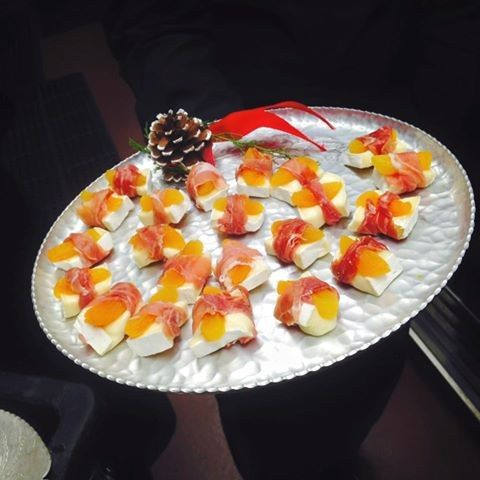 Tmx 1461931083974 Facebook Food Hartford, CT wedding catering