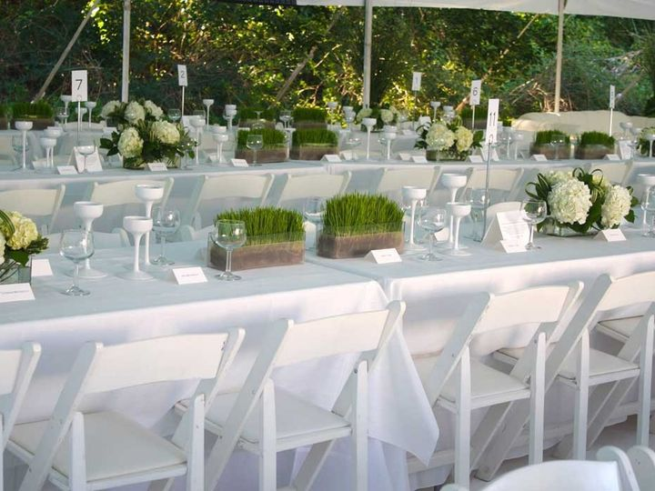 Tmx 1461931239110 Inspired Catering Services 1 Hartford, CT wedding catering