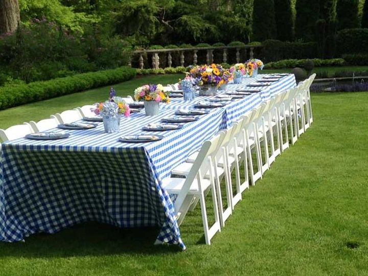Tmx 1461931283066 Inspired Catering Services 2 Hartford, CT wedding catering