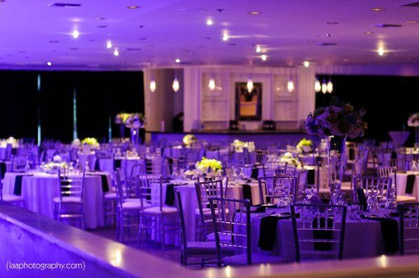 Tmx 1313085668420 164332183710798316695163587906995651513535241857n Pennsauken wedding rental